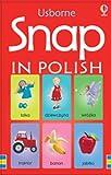 echange, troc  - Snap Cards in Polish