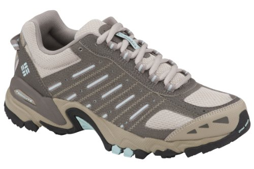 Columbia Women's Northbend Trainer