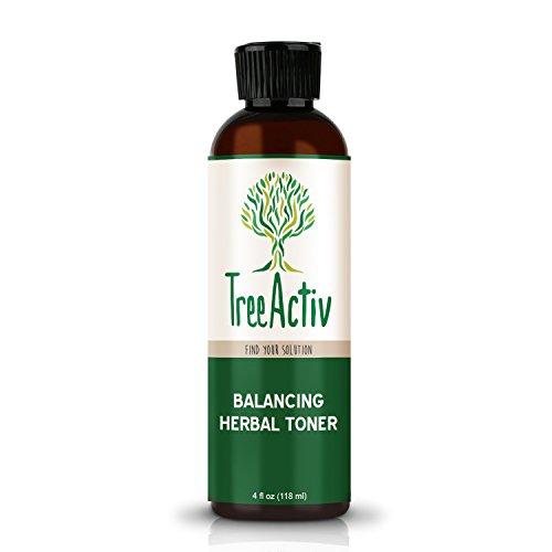 treeactiv-balancing-herbal-toner-facial-skin-moisturizer-witch-hazel-rose-water-clary-sage-tea-tree-