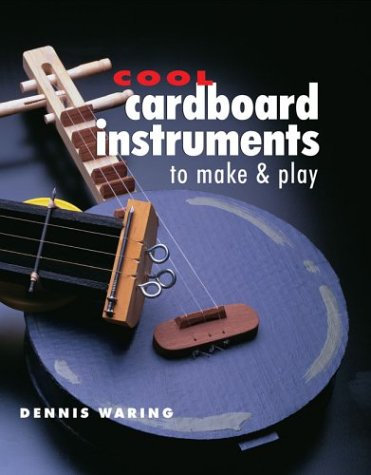 cool-cardboard-instruments-to-make-a-sterling-tamos-book