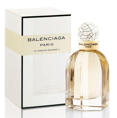 balenciaga-paris-women-eau-de-parfum-75ml