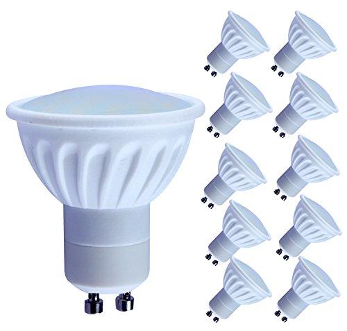 lampaous-pack-of-10-5w-led-gu10-bulb-warm-white-day-white-cool-white-pure-white-gu10-450lm-gu10-bulb