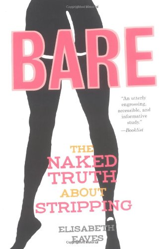bare-the-naked-truth-about-stripping-live-girls