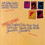 Strictly Personal By Captain Beefheart (1994-07-04)