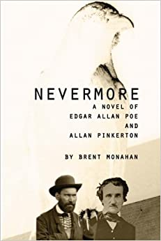essays reviews edgar allan poe