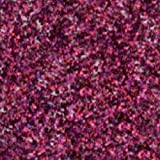 Ranger Magenta Stickles Glitter Glue SGG01855 Red