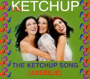 Las Ketchup - Asereji - Zortam Music