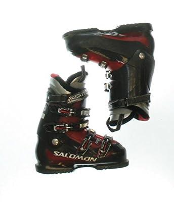 3d Chaussures De Mission Sensifit Salomon Cruise Ski wq8qUFHz