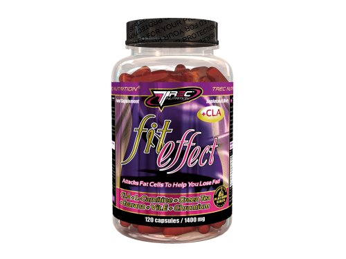 DIET PILL FOR FAST WEIGHT LOSS - Best for rapid fatloss (60 caps)