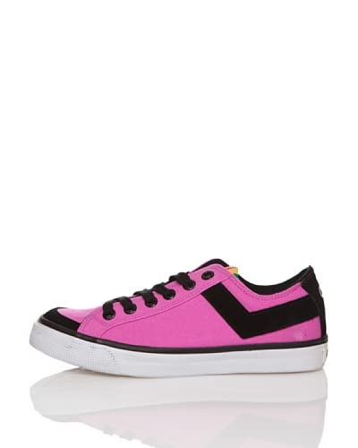 Pony Sneaker Bourges