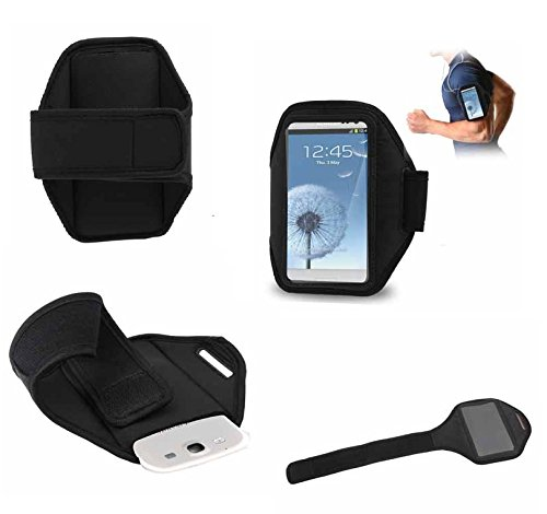 dfv-mobile-armband-professional-cover-neoprene-waterproof-wraparound-sport-with-buckle-for-highscree
