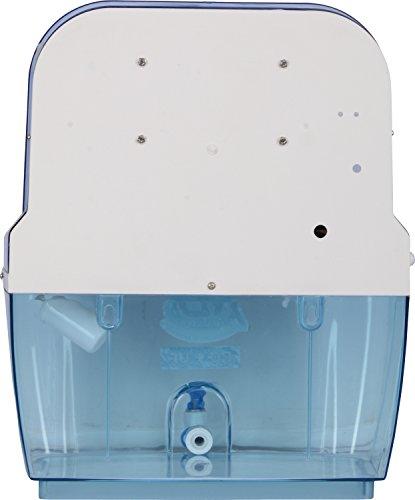 Mamatha MR2 16 Liters RO UF Water Purifier
