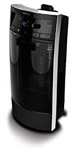 Bionaire Ultrasonic Tower Humidifier BUL7933CT