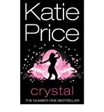 Katie Price [Crystal] [by: Katie Price]