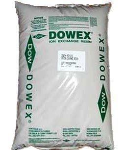 resine-dowex-25-l-pour-adoucisseur