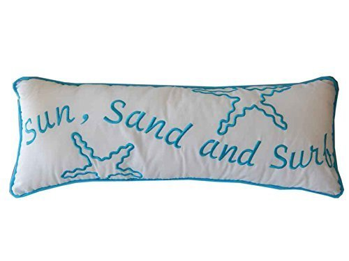 sun-sand-and-surf-decorative-throw-pillow-20-coastal-living-home-beach-decor-by-handcrafted-model-sh