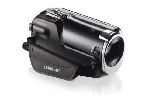 Imagen 4 de Samsung 35041032