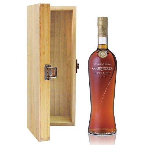 courvoisier-exclusif-vsop-cognac-in-hinged-wooden-gift-box