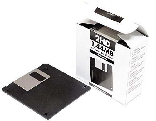 boite-de-10-disques-de-144-mo-hd-disquette-mf-2hd
