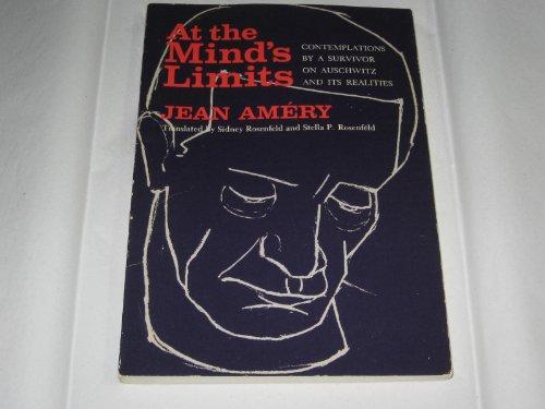 At Mind's Limits PDF Download Free