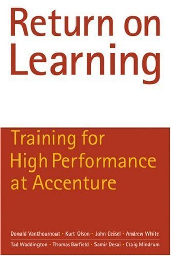 return-on-learning-how-accenture-reinvented-its-corporate-training-for-competitive-advantage-by-vant