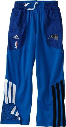 NBA Orlando Magic On Court Pant - R289Nzmg Youth by adidas