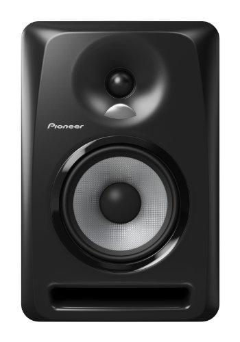 PIONEER-S-DJ-X50-UNITE-DJ-Zubehr-DJ-Monitor