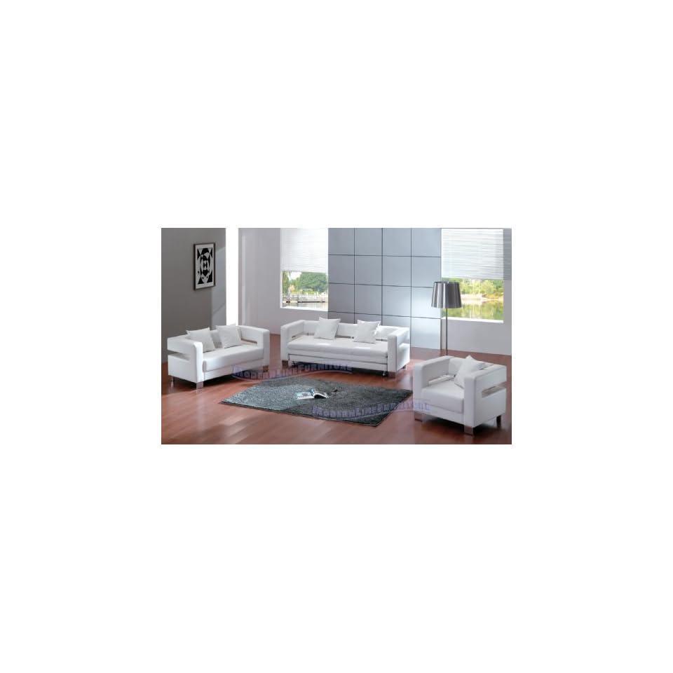 Image Result For Loveseat Sleeper Sofa Amazon