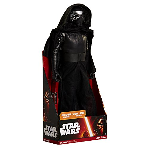 Figura Star Wars barata