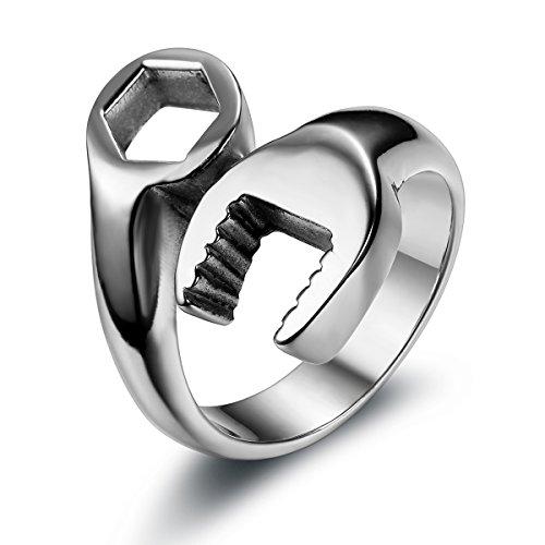 jewelrywe-gioielli-anello-da-uomo-donna-acciaio-inox-alta-lucidato-chiave-meccanico-disegno-colore-a