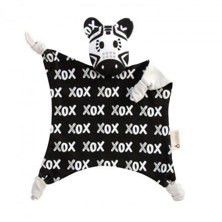 doudou-zebre-noir-et-blanc-pour-enfant-kippins-bam