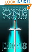 The Book of One: A New Age (Book of One series 1)