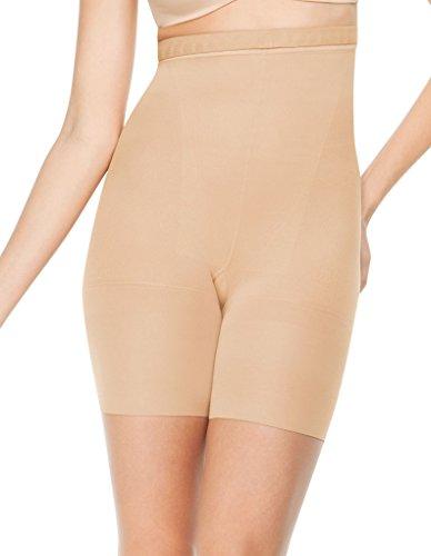 spanx-nuevo-slimproved-superior-potencia-bare-largo-pierna-panty-409-a