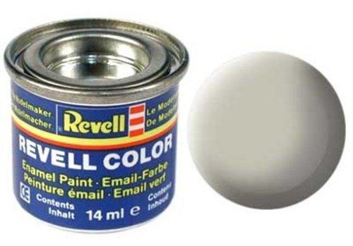 32189-Revell-beige-mattRAL-1019-14ml-Dose