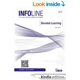 Blended Learning (Infoline)