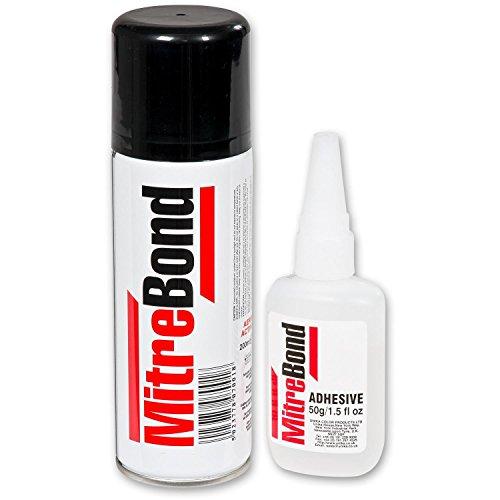 mitrebond-aerosol-activator-and-superglue-adhesive