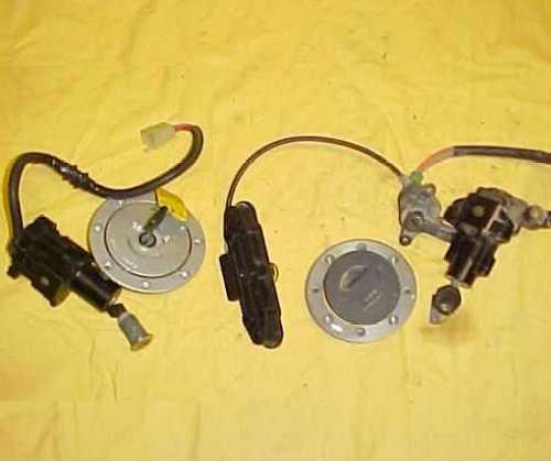 Stant 17571 Keyed Alike Fuel Cap Pack of 1