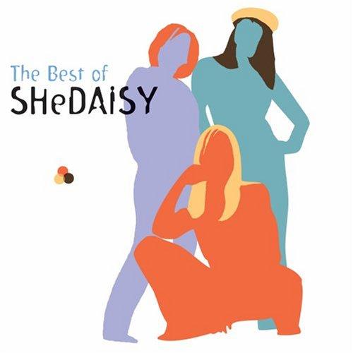 Shedaisy - The Best of SheDAISY - Zortam Music