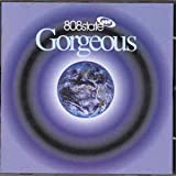 Gorgeous (1992)