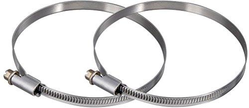 hama-00110820-accesorio-para-articulo-de-cocina-y-hogar-accesorio-de-hogar-plata-servicio-de-lavande