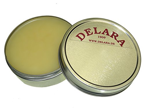 delara-natural-beeswax-leather-balm-colour-colourless-75-ml-made-in-germany