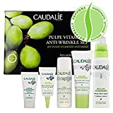 Caudalie Pulpe Vitaminee Anti-Wrinkle Set ($100 Value) Pulpe Vitaminee Anti-Wrinkle Set