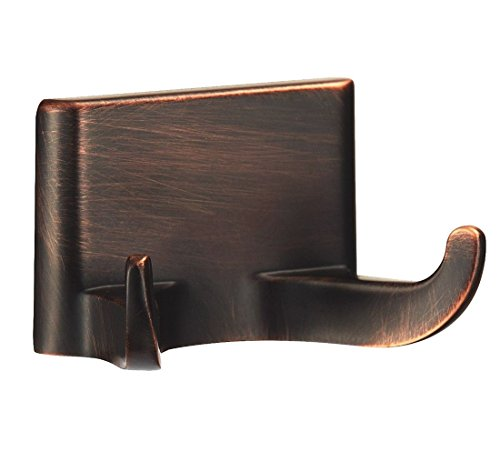 Bathroom Accessories Oil Rubbed Bronze Piece Bathroom Hardware