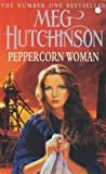 Peppercorn Woman