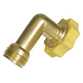 Automotive Rv Parts Accessories Plumbing Waste Water Sanitation Godrules Net Online Store