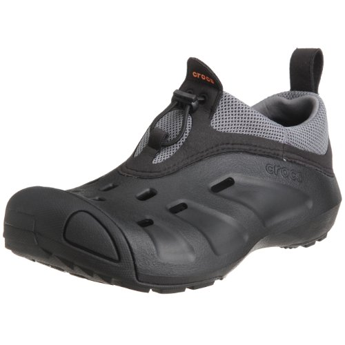 crocs positioning Crocs: revolutionizing an industrys supply chain model for competitive advantage case solution,crocs: revolutionizing an industrys supply chain model for competitive.