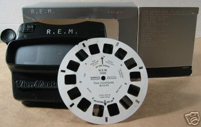 REM-New-Adventures-in-Hi-Fi-View-Finder