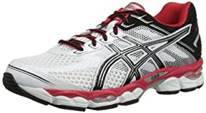 ASICS GEL-CUMULUS 15 Running Shoes - 8