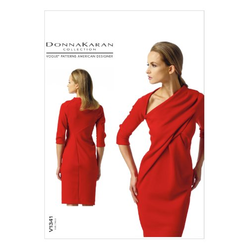 vogue-patterns-v1341-patrones-de-costura-para-vestidos-de-mujer-talla-a5-36-44