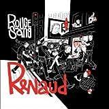 echange, troc Renaud - Rouge Sang